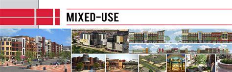 design center colorado springs your home design center colorado springs your home