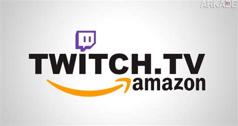 amazon twitch twitches amazon related keywords twitches amazon long