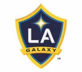 2015 dream league soccer kits 512x512 myideasbedroom com