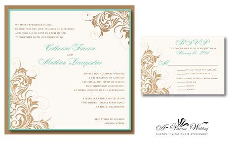 style wedding invites vintage wedding invitations a vibrant wedding