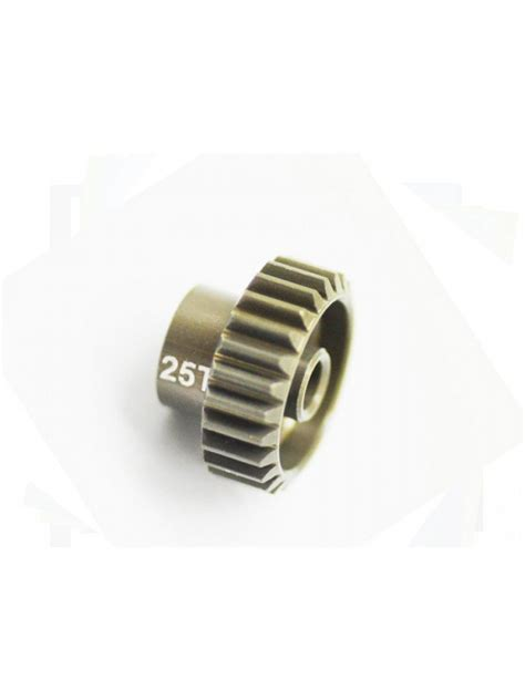 Am 364036 Pinion Gear Arrowmax arrowmax pinion gear 48p 25t 7075 am 348025