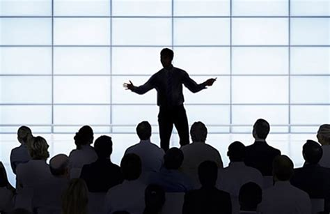 Kepemimpinan Efektif Dalam Perusahaan pengertian kepemimpinan definisi tugas tanggung jawab