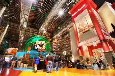 shop america mall of america shopping mall in minneapolis thousand
