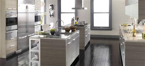 Silver Kitchen Cabinets by Modern Kitchen Cabinets For Modern Kitchens Decozilla