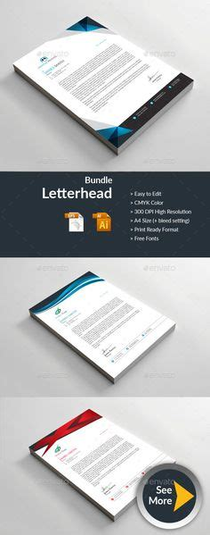 templates for business vancouver these cover letters written in cached similarlegal