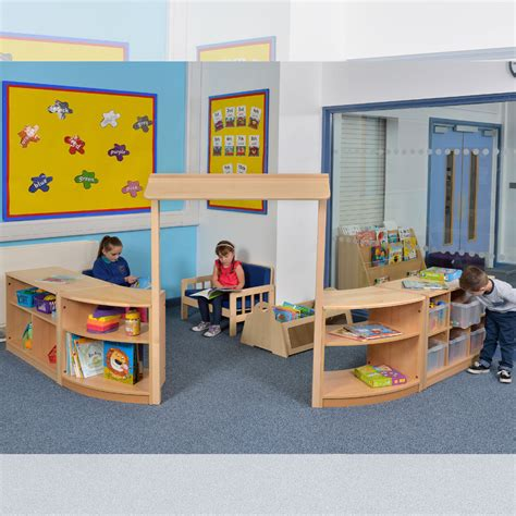 Nursery Room Divider Room 3 Children S Play Space