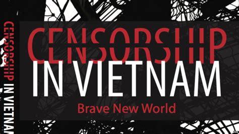 censorship theme in brave new world lại đặt bục c 244 ng an giữa tr 225 i tim người doithoaionline