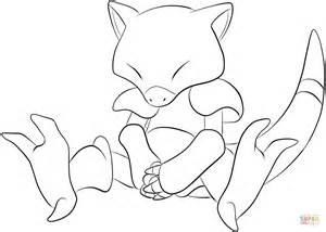 pokemon coloring pages alakazam abra pokemon coloring pages images pokemon images