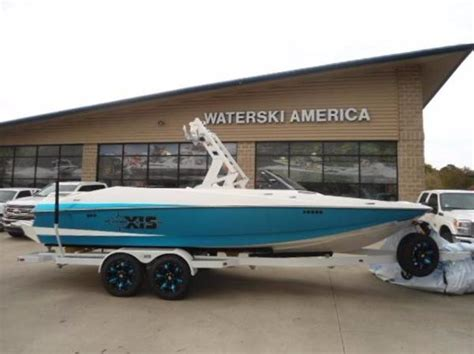 erie craigslist boats shreveport boats by owner craigslist autos post
