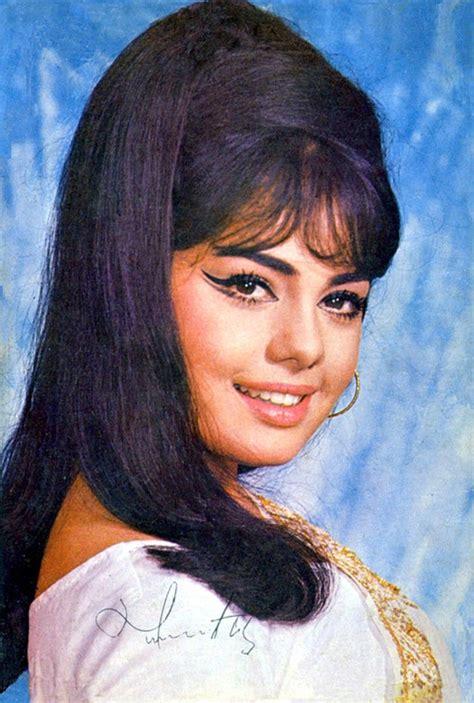 18 best indian model images on pinterest india fashion mumtaz 60 s bollywood indian actress beauty
