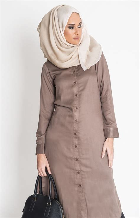 Ff Dress Muslim Afanien 206 best muslimah simple but gorgeous images on fashion styles and
