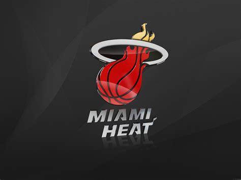 Miami Heat miami heat hd wallpapers 2013 2014 hd wallpapers