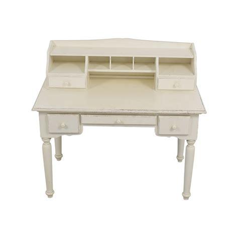 used secretary desk with secretary desk white hostgarcia