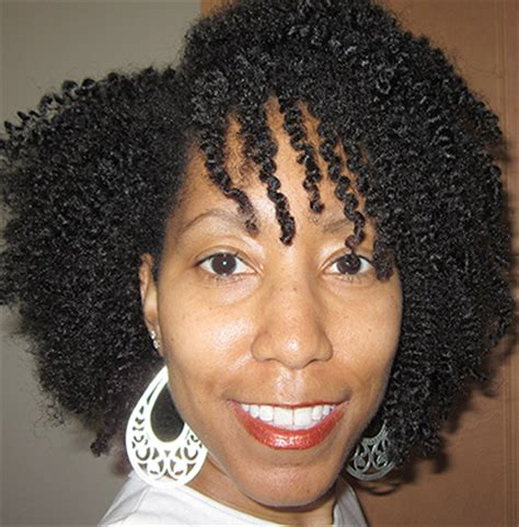 hairstyles natural hair twist gallery flat twist out hairstyles natural hair