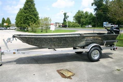 war eagle boats for sale in louisiana war eagle 542fld boats for sale in louisiana