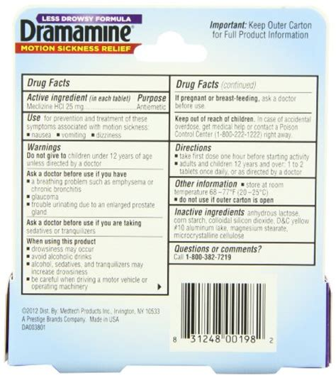 dramamine dosage for dogs dramamine dosage by weight mloovi