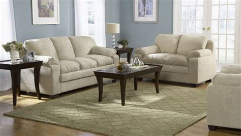 microfiber living room set catalog of home furniture sets von furniture