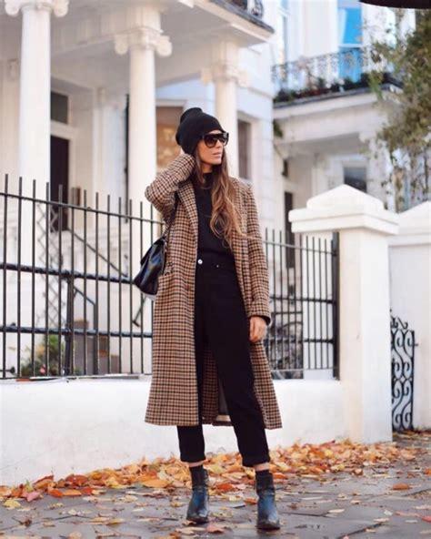 winter fashion trends   fashion ideas  cold