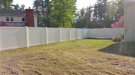 backyard vinyl fence images of plastic vinyl backyard fences office clipgoo