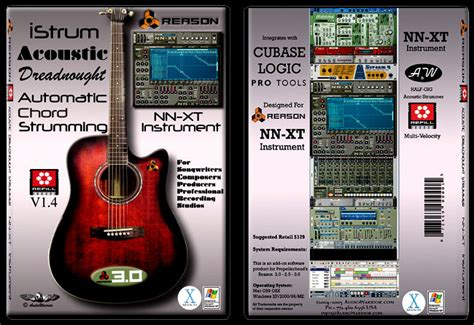 swing life away strum pattern acoustic guitar strumming patterns pattern collections