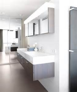 bathroom sink ideas pictures pin pinterest under organizing easy steps side polished