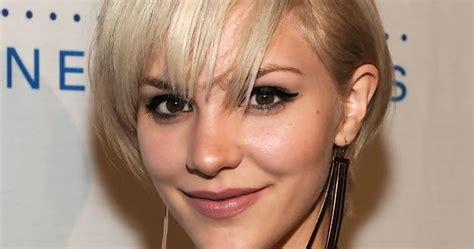 short hairstyles for women with no neck short hair styles 2012 short neck hairstyles