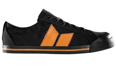 Sticker Macbeth Footwear Original Buy2online Original Macbeth Shoes For Sales