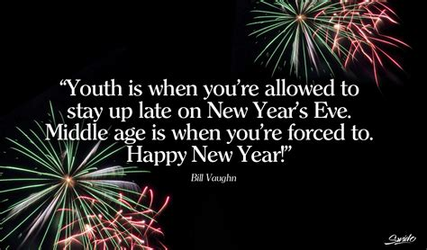 best new year quotes and sayings quotesgram