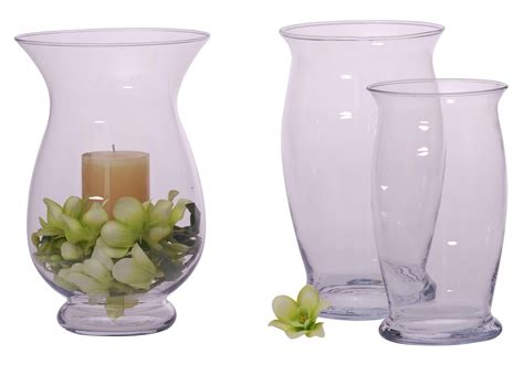 Candle In Vase by Glass Vase Candle Holders Vases Sale