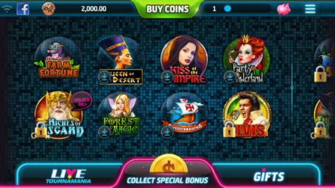 free slotomania coins for android free slotomania coins for android 28 images slotomania hack and cheats unlimited coins for