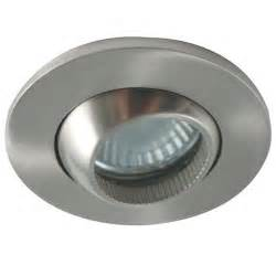 Bathroom Vents With Lights Modern Bathroom Fan With Light D S Furniture