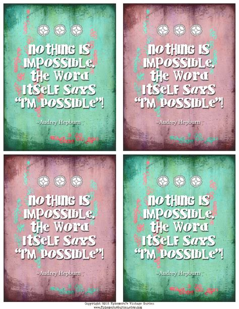 free printable quote tags religious quotes amp free printables quotesgram
