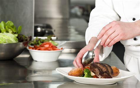 Creative Kitchen Island luxury catering service amp personal chef in ibiza