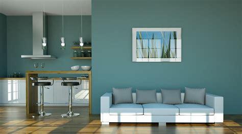 light blue walls living room cassandrasworldofsci light blue kitchen walls