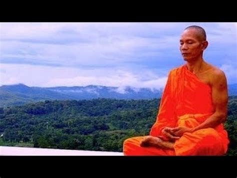 What Has A Monk Got To Do With Breast Enhancement by Documentary The Monk Buddhism Documentary