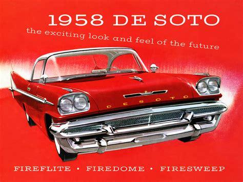 car ads classifieds classic antique car 171 antique auto club