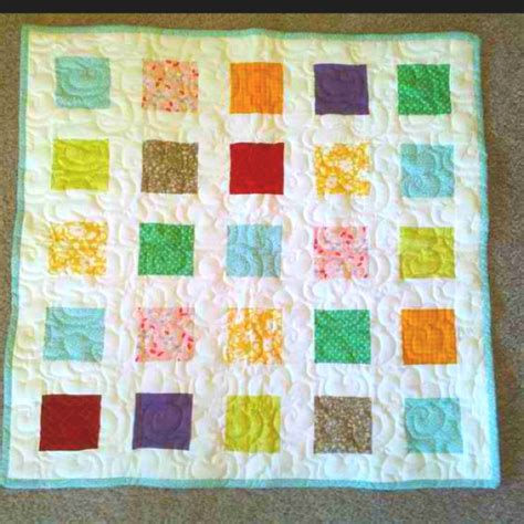 And Easy Baby Quilts by Easy Baby Quilt Craftiness