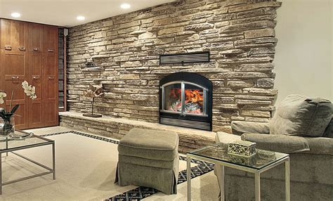 Fireplace And More Store by Wood Fireplaces