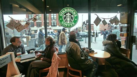 American Home Interior by Confirmed Starbucks Knows The Next Neighborhood