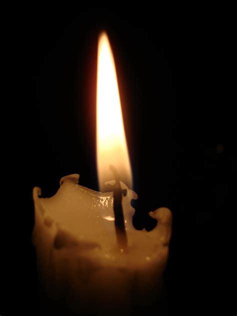 Burning Candles Martyrdom Of Imam Ali Pbuh