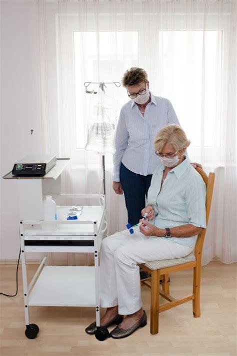 dialyse zu hause baxter dialyse zuhause peritonealdialyse einfach und sicher