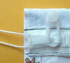 gardinenband wie annahen gardinenband anleitung pauwnieuws