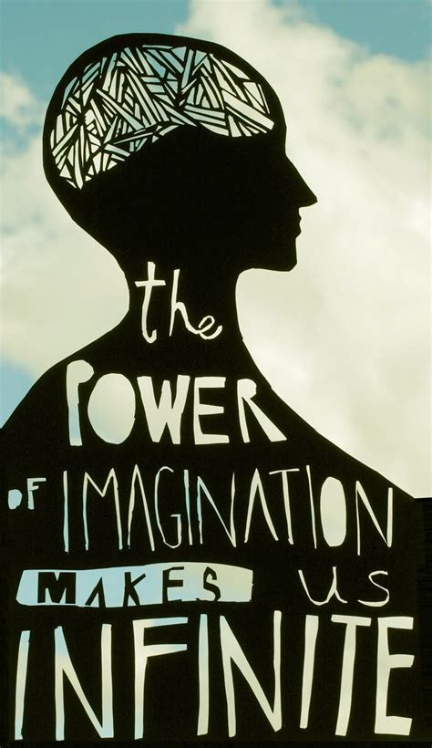 Power And Imagination the power of imagination education