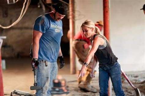did rehab addict get canceled nicole curtis offers new nicole curtis offers rehab addict season seven preview