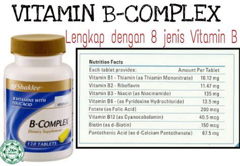 Vitamin B Complex Untuk Kucing buta disebab diabetes retinopati diabetes vitamin cerdik