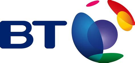 bt contact mobile bt local business selects ringcentral for hosted telephony