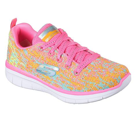 Sepatu Skechers High Spirit buy skechers synergy 2 0 high spirits sport shoes only 50 00