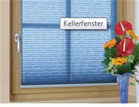 Kellerfenster Hersteller by Kellerfenster Shop Fenster Fachhandel