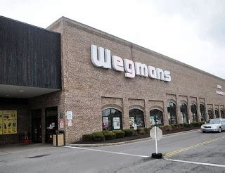 the rochester ny pizza wegmans pittsford