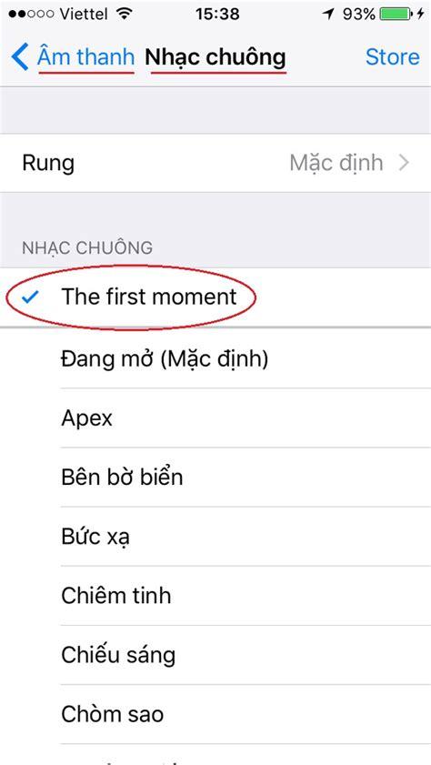 format factory moi nhat hướng dẫn c 224 i nhạc chu 244 ng cho iphone bằng itunes 12 5 mới